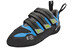 Millet Cliffhanger Climbing Shoes Lady yellow/blue